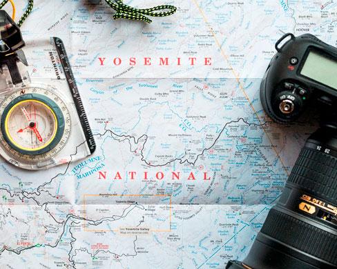 Экскурсии из Гродно и Минска